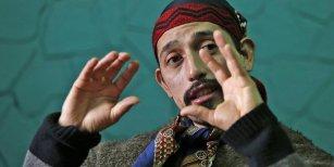 El líder de los mapuche, pidió vengar la muerte de Santiago Maldonado