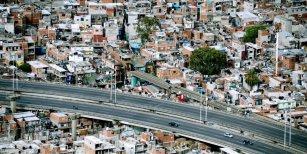 Eliminarán jubilaciones de privilegio y exenciones a gremios y partidos políticos en la provincia de Buenos Aires
