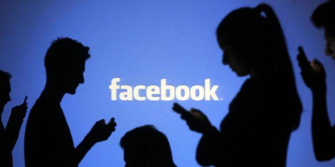 Facebook acusa a Rusia de postear para influir en la política de Estados Unidos