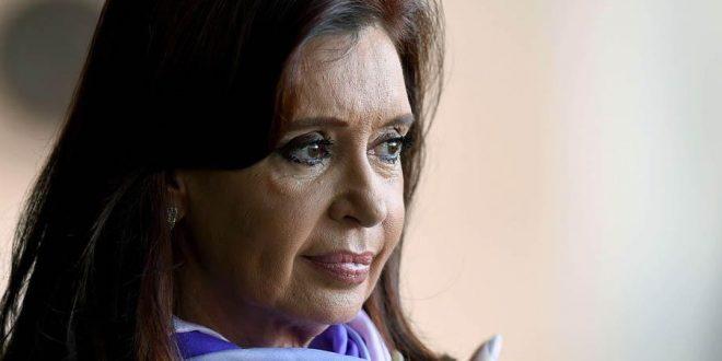 Gobernadores del PJ arman mesa grande sin Cristina y los jefes del GBA buscan sumarse