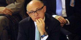 Héctor Timerman abre la ronda de indagatorias por la denuncia de Alberto Nisman