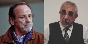 Horacio García Belsunce dijo que Ricardo Canaletti es un sinvergüenza