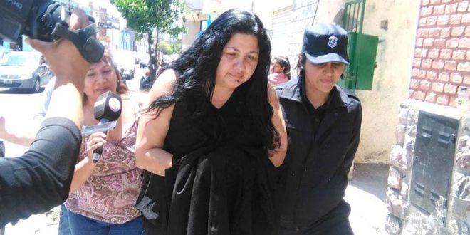 Intentó suicidarse Shakira, la colaboradora de Milagro Sala