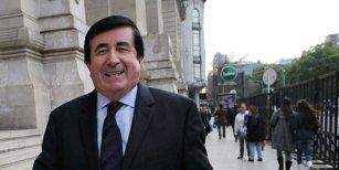 Jaime Durán Barba : Macri es la nueva izquierda