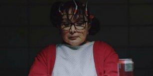 La Chilindrina volvió de la mano de Netflix