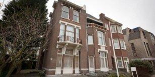 La Clínica para morir de Holanda, saturada de pedidos de eutanasia