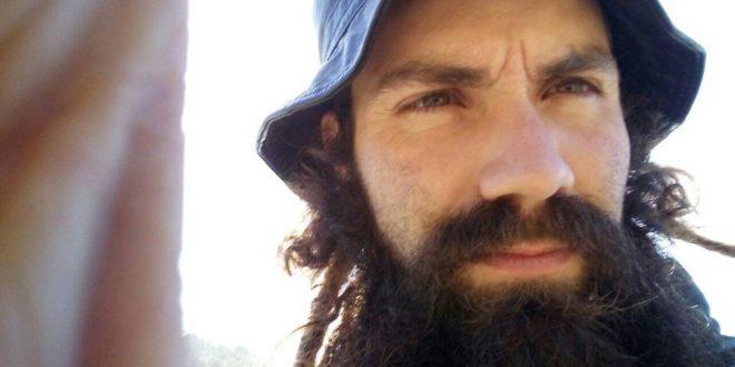 La Justicia busca determinar quién filtró fotos del cuerpo de Santiago Maldonado