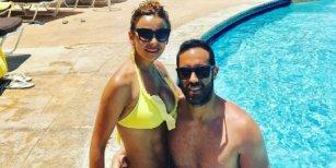 La dura acusación de la esposa de Claudio Bravo, capitán de Chile: Los jugadores se iban de borrachera