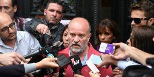 La familia de Santiago Maldonado criticó a Macri y pidió aclaraciones