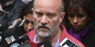 La familia de Santiago Maldonado volvió a culpar a Gendarmería y pidió peritos de la ONU