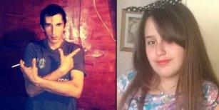 La horrorosa confesión del asesino de Micaela Ortega: Le pasó por no querer tener relaciones sexuales