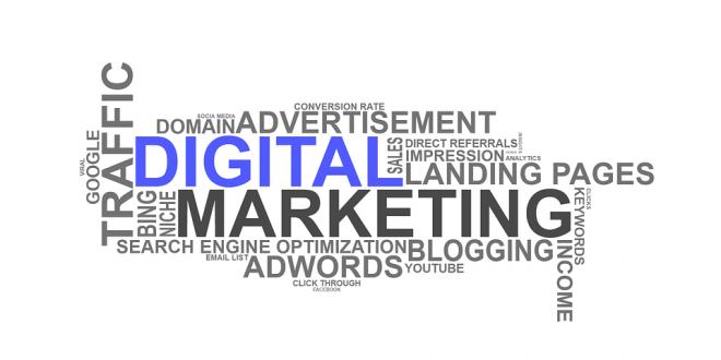 La importancia del hosting en el marketing digital