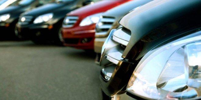 La venta de autos 0km creció un 10,9% en septiembre