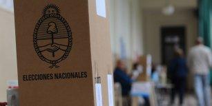 Las cinco provincias dónde se podrían revertir los resultados de las PASO