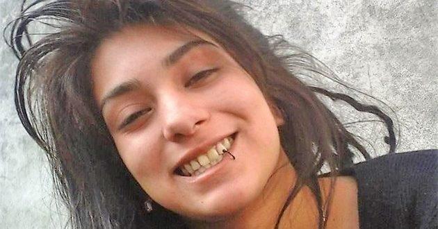 Los familiares de Lucía Pérez reclaman justicia a un año de su muerte