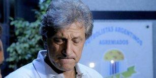 Los insólitos gastos de Sergio Marchi con la plata de Fútbol para Todos