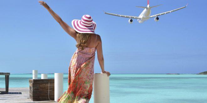 Estudio: Los viajes traen más felicidad que la adquisición de bienes materiales