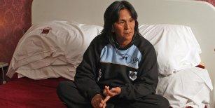 Milagro Sala se autolesionó luego de que le rechazaran un pedido de hábeas corpus