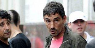 Pablo Bebote Álvarez: 26 años de conflicto con la Justicia penal