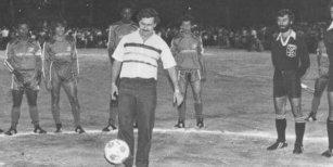 Pablo Escobar: acusan a la familia de Pablo Escobar de lavar dinero del narcotráfico en la Argentina
