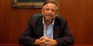 Quién es Adolfo Rubinstein, el nuevo ministro de Salud