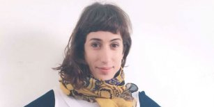 Quimey Ramos, la maestra que cambió su identidad de género en medio del año escolar