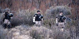 Santiago Maldonado: investigan si a Gendarmería le anticiparon los peritajes en sus vehículos