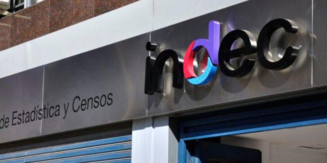 Según el INDEC, las ventas en shoppings y supermercados subieron un 1,2% en agosto