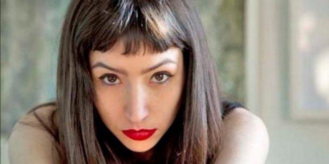 Sofía Gala denunciada por su vecino