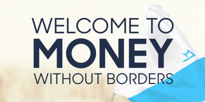 TransferWise llegó a la Argentina