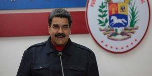 Triunfó el chavismo en las regionales PERO la oposición denuncia fraude