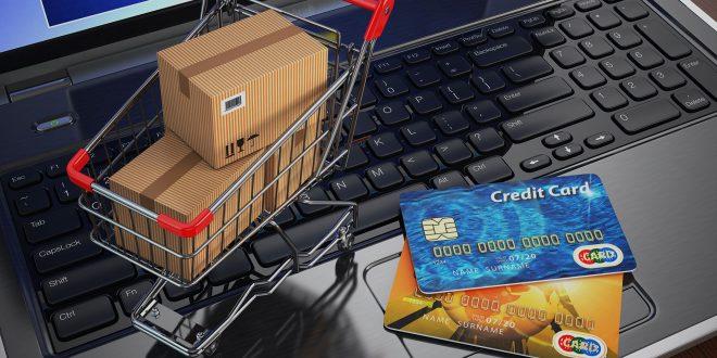 ¿Cómo realizar compras seguras el CyberMonday?