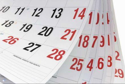 A qué día se trasladará el feriado del 12 de Octubre