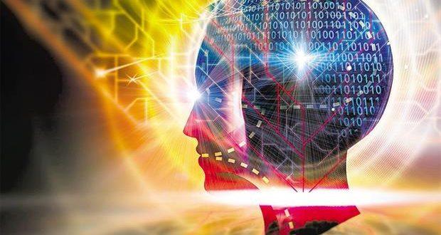 Afirman que la edad está escrita en nuestros cerebros