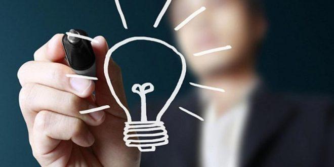 6 tips de Martin Eraso para crear tu primer emprendimiento