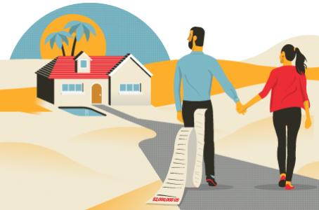 ¿Por qué es importante vivir cerca del trabajo?