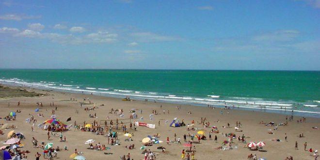 2 lugares para vacaciones en Argentina
