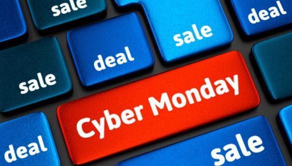 ¿Qué es y quien organiza el CyberMonday?