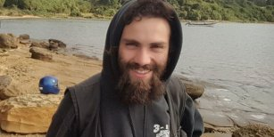Detalles de la autopsia final del cuerpo de Santiago Maldonado: su cuerpo no fue arrastrado ni manipulado