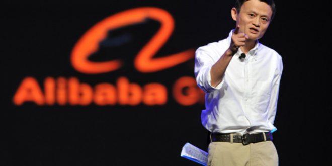 Los 10 consejos de Jack Ma, el creador de Alibaba