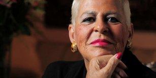 La última voluntad de la inmortal María Martha Serra Lima