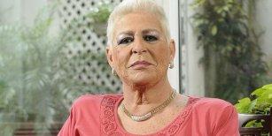 Las polémicos dichos María Martha Serra Lima sobre la homosexualidad, la pena de muerte y la inseguridad