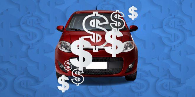 Los autos más baratos en el mercado argentino