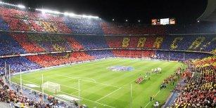 Los jugadores argentinos que sigue de cerca Barcelona para reforzarse