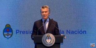 Macri afirmó en una entrevista que a Nisman lo mataron