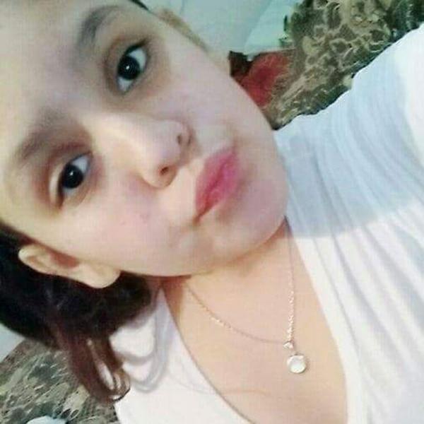 Búscan a Martina Gómez , una nena de 11 años que desapareció hace nueve días