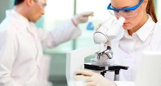 Destruyen células cancerosas en tan solo 3 días gracias a una nueva técnica contra el cáncer