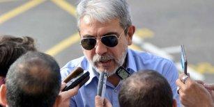 Piden la indagatoria de Aníbal Fernández por la confesión de Burzaco en el caso Fifagate