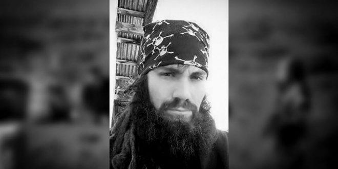 2 nuevos análisis confirman que Santiago Maldonado se ahogó en el río Chubut y que estuvo dos meses en el agua