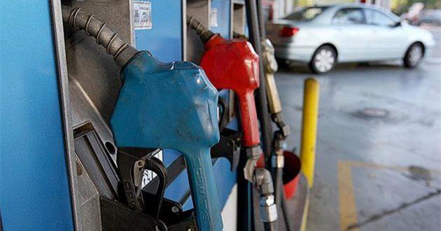 YPF baja los precios de las naftas